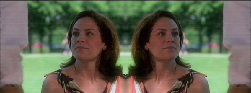 2001 The Way She Moves (TV Movie) IYihKyro