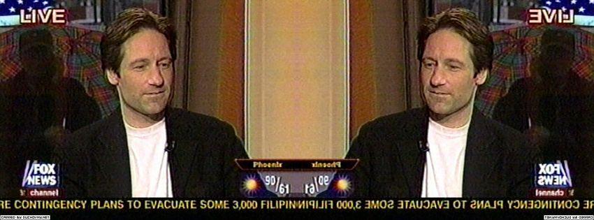 2004 David Letterman  MmdLVeP7