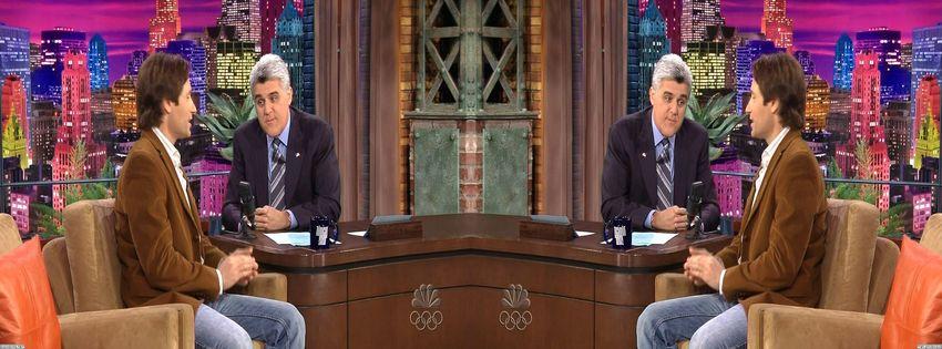 2004 David Letterman  Hhpc6Q06