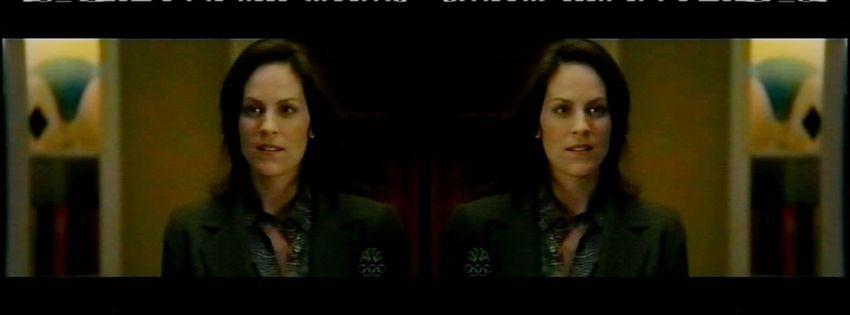 1999 À la maison blanche (1999) (TV Series) Mzxi0rby