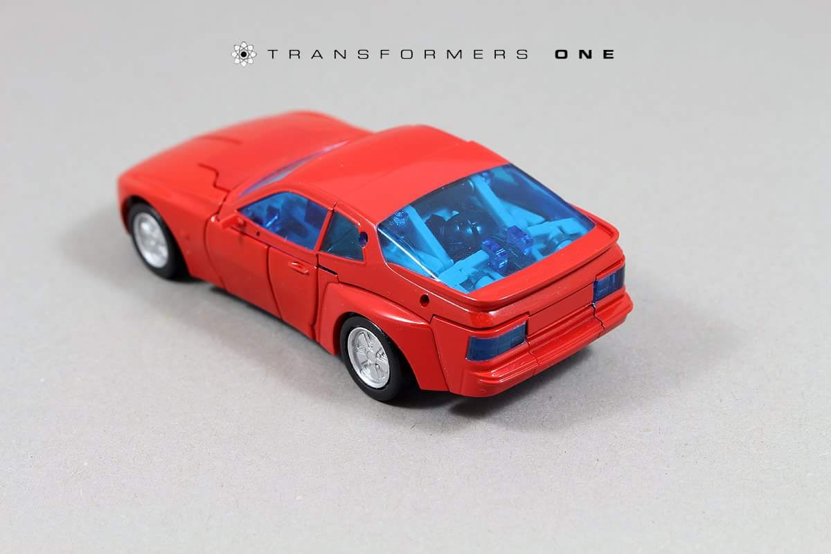 [ACE Collectables] Produit Tiers - Minibots MP - ACE-01 Tumbler (aka Cliffjumper/Matamore), ACE-02 Hiccups (aka Hubcap/Virevolto), ACE-03 Trident (aka Seaspray/Embruns) T548beJP