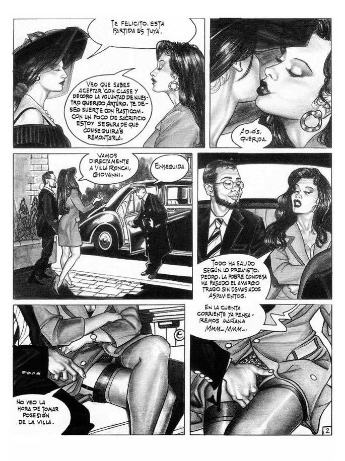LA HERENCIA-comic_porno-3
