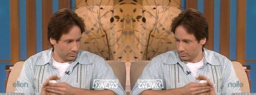 2004 David Letterman  PCDvRCPx
