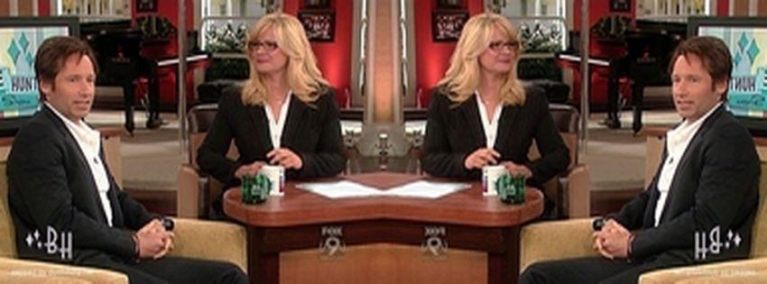 2009 Jimmy Kimmel Live  Lrrs4AP9