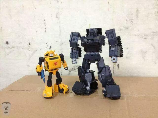 [BadCube] Produit Tiers - Minibots MP - Gamme OTS - Page 2 FRXqEj9S