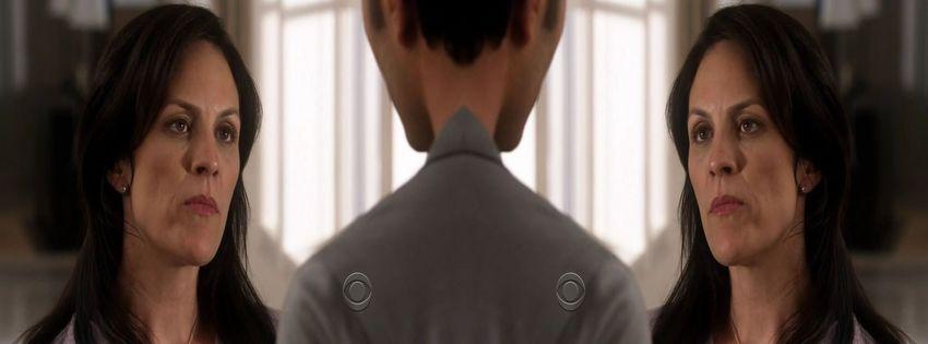2010 Esprits criminels (TV Series) S23b8bmt