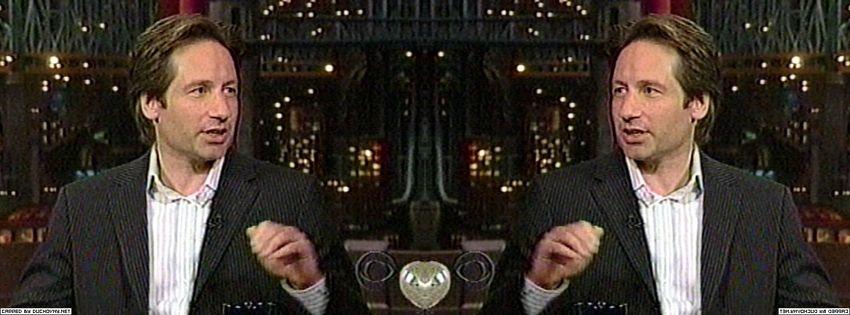 2004 David Letterman  PtHv0LAU