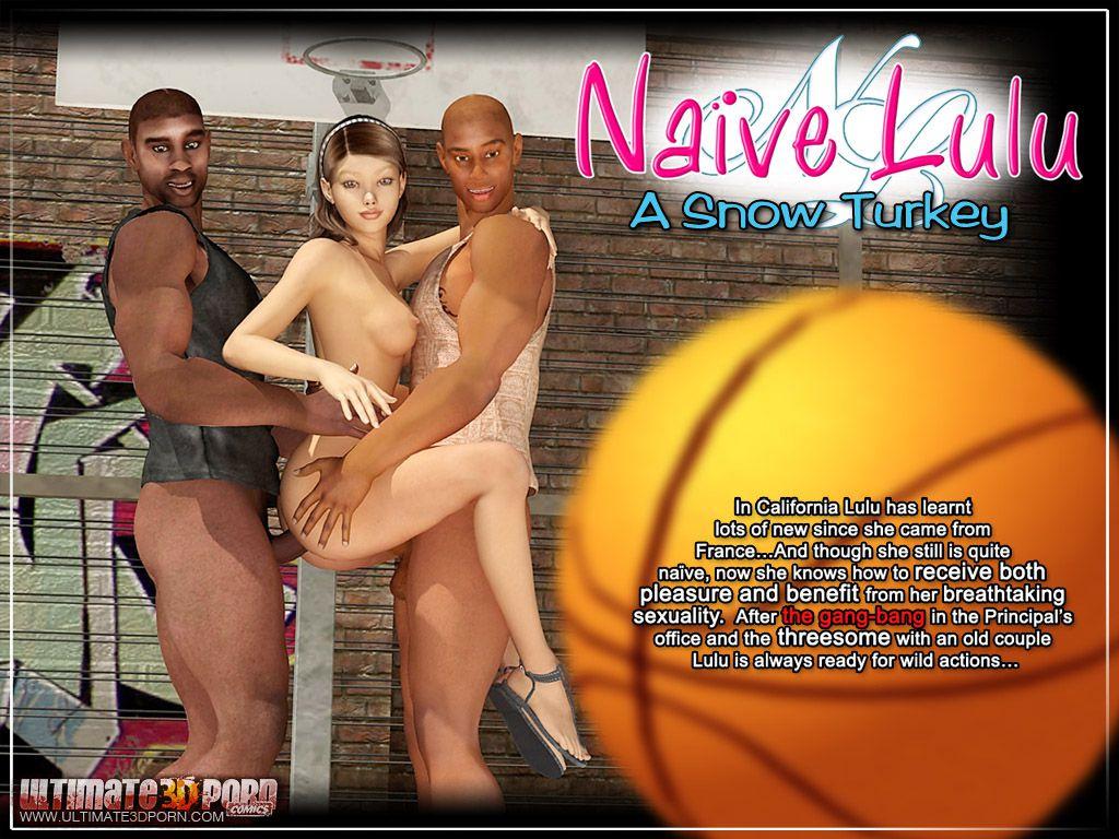 gay puertorican boys having fun