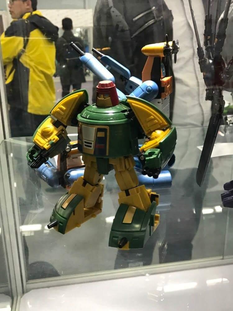 [Toyworld][Zeta Toys] Produit Tiers - Minibots MP - Gamme EX - Page 3 Q0HnQtBs