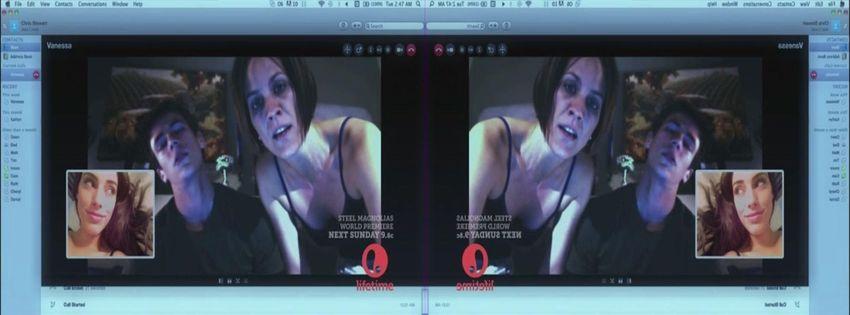 2012 AMERICANA Americana (TV Movie) VBc2Aa9h
