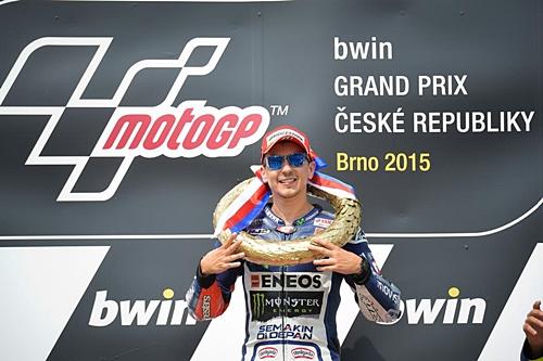 MotoGP 2015 MHMWujtS