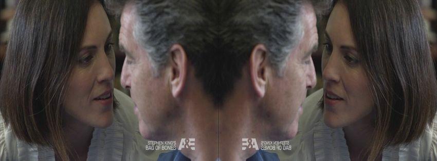 2011 Bag of Bones (TV Mini-Series) ClqWiQQ7