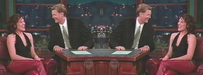 THE LATE, LATE SHOW Tv3mNM61