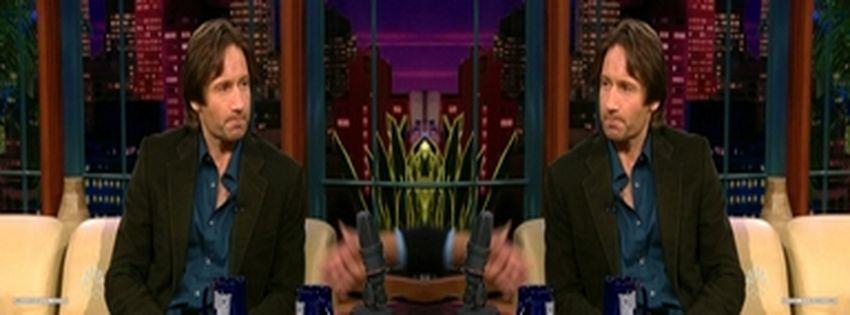 2008 David Letterman  YipR9Jb2