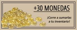 Lotería de Julio  - Página 7 29cuREnP
