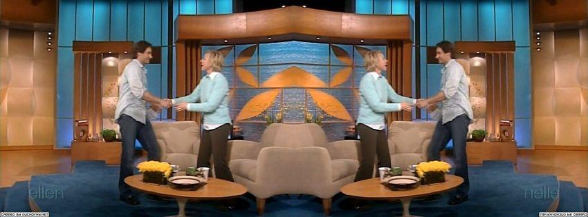 2004 David Letterman  5dYmfcAg
