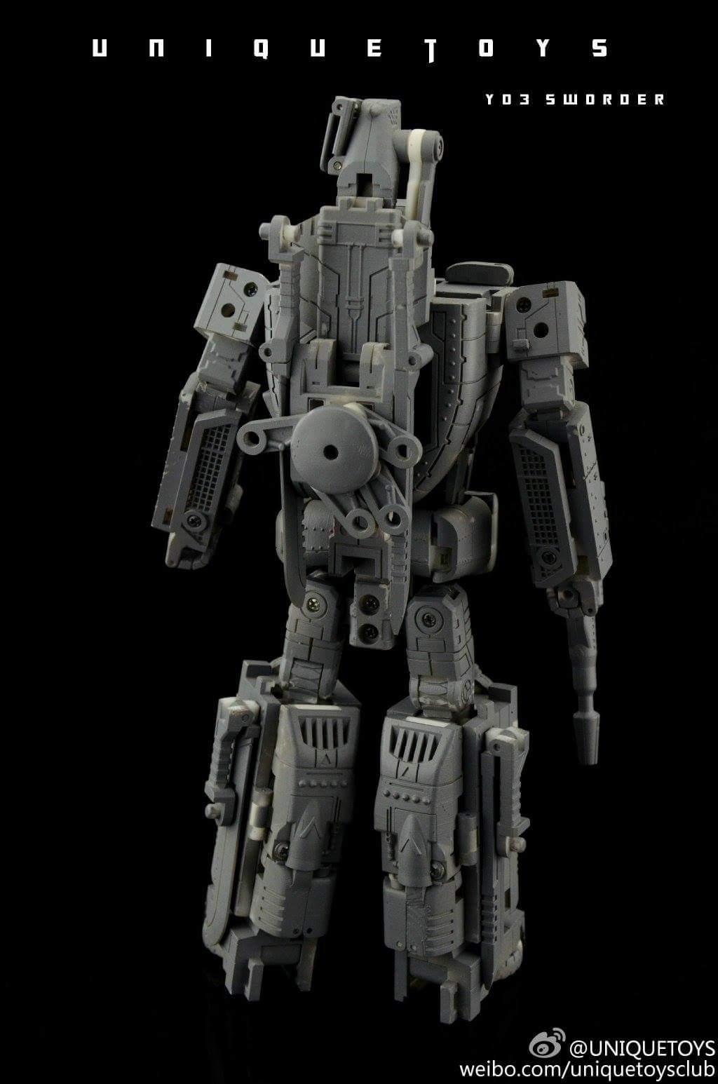 [Unique Toys] Produit Tiers - Jouet Y-03 Sworder - aka Sandstorm/Siroco FbTeL6NL