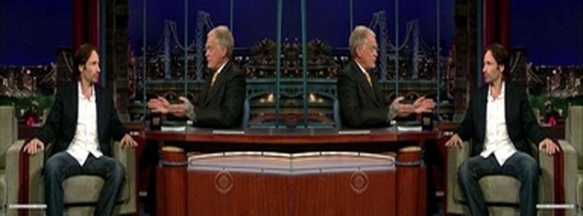 2008 David Letterman  Tvwfqvow