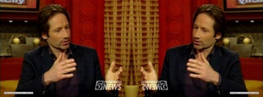 2008 David Letterman  DZeBToi8