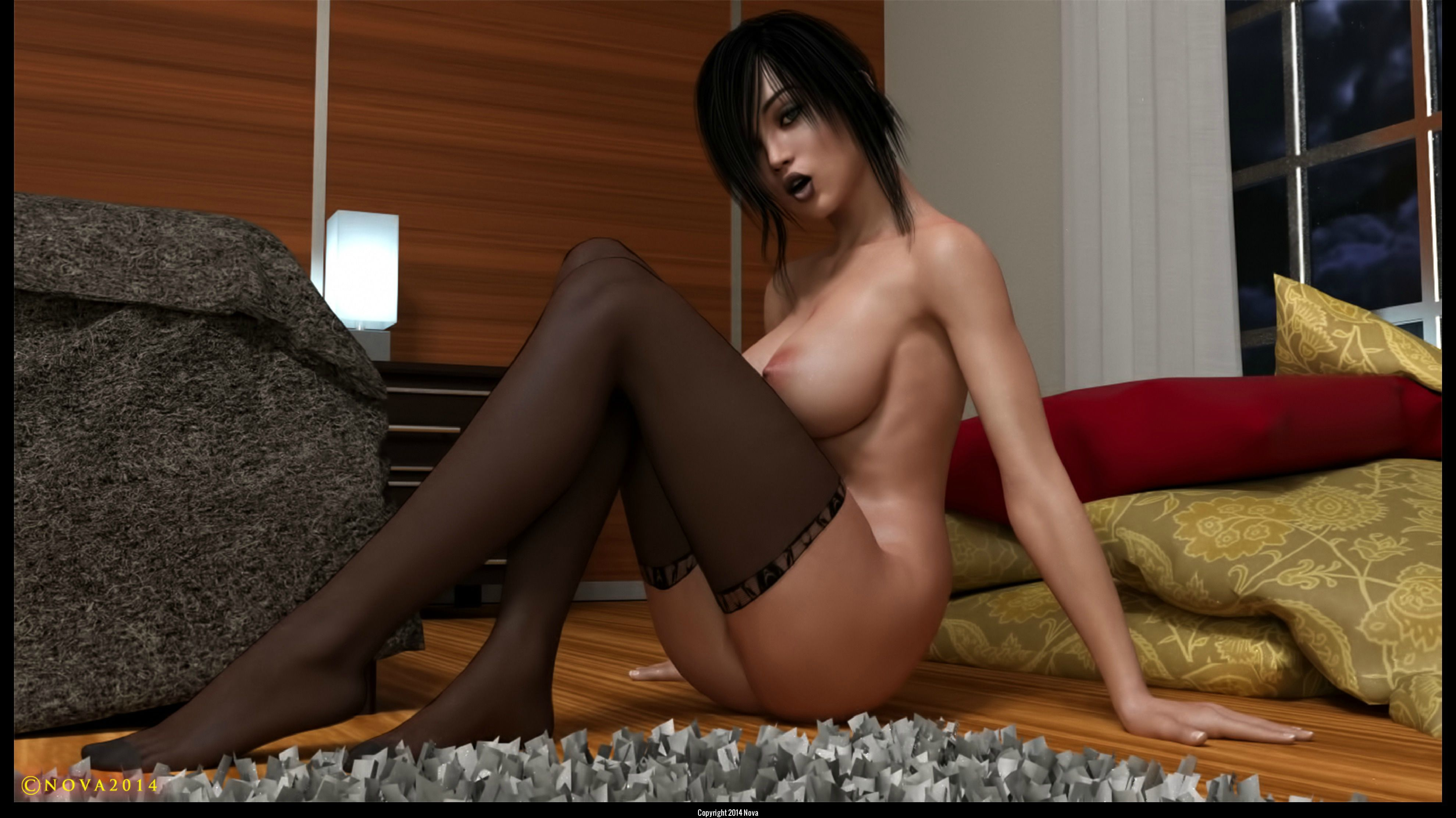 naughty neighbours porno jpg 853x1280