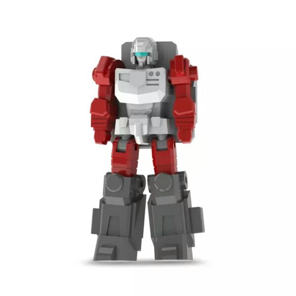 [FansHobby] Produit Tiers - MB-06 Power Baser (aka Powermaster Optimus) + MB-11 God Armour (aka Godbomber) - TF Masterforce JuhGxJCv
