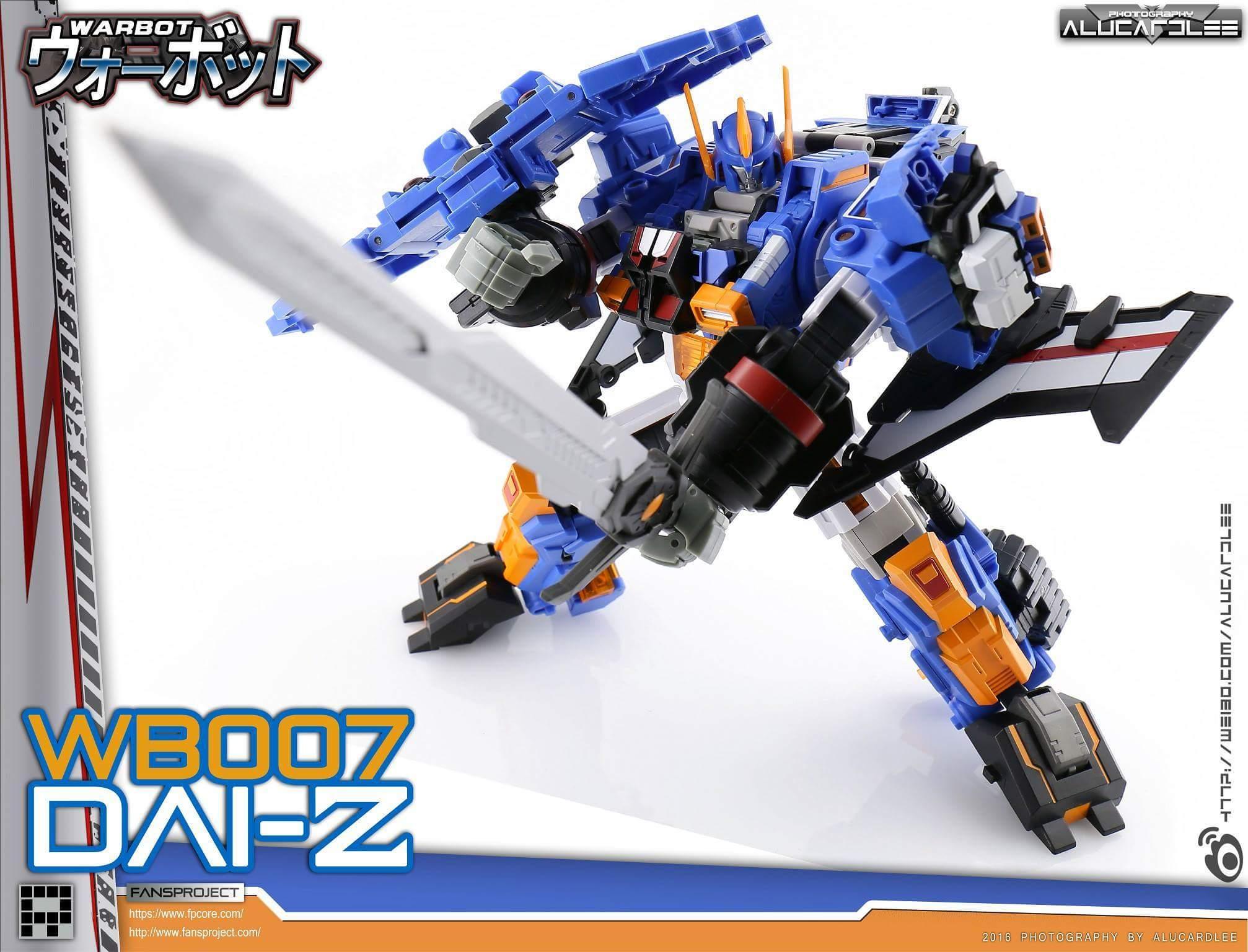 [Fansproject] Produit Tiers - Jouet WB-007 Dai-Z - aka Dai Atlas (Transformers Zone) AiujiiVm