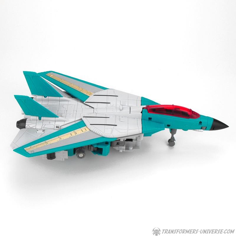 [TFC Toys] Produit Tiers - Jouet Hades - aka Liokaiser (Victory) - Page 4 M6x6wlf5