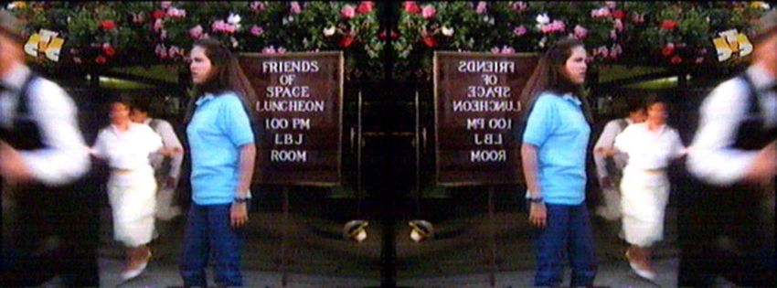 1986 Hero in the Family (TV Episode) KOPIAst8