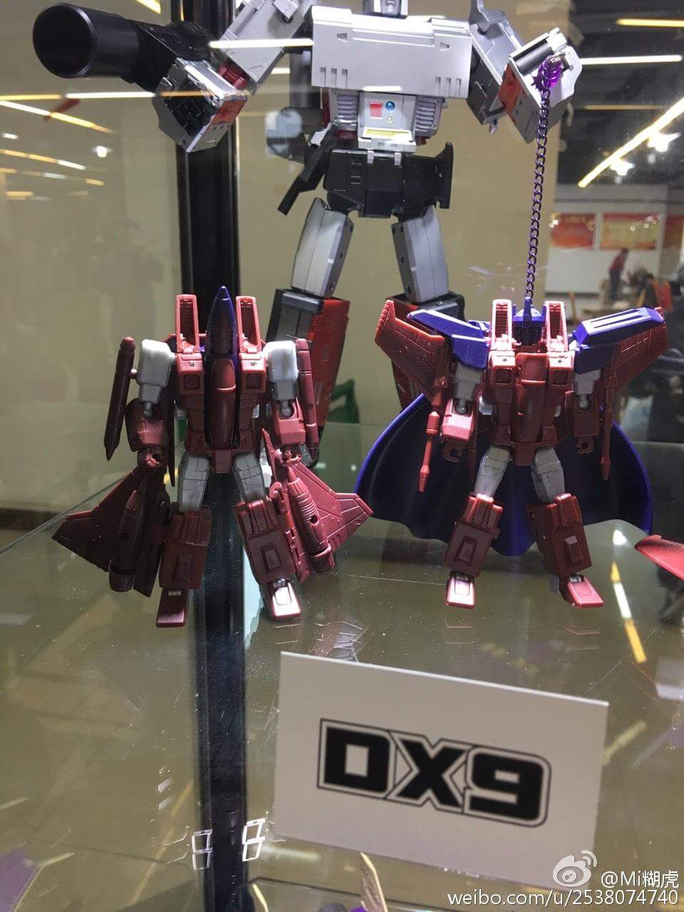 [DX9 Toys] Produit Tiers - Jouet War in Pocket (Taille Legends) - Page 5 Y1DRlveD