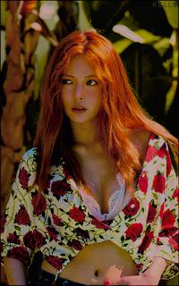 Kim Hyun Ah (4MINUTE) - Page 3 VaUH7CQu