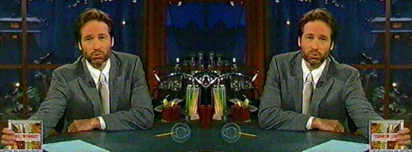 2004 David Letterman  AbY9SvEd