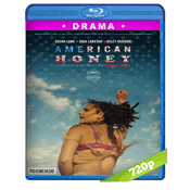 Dulzura Americana (2016) BRRip 720p Audio Trial Latino-Castellano-Ingles 5.1