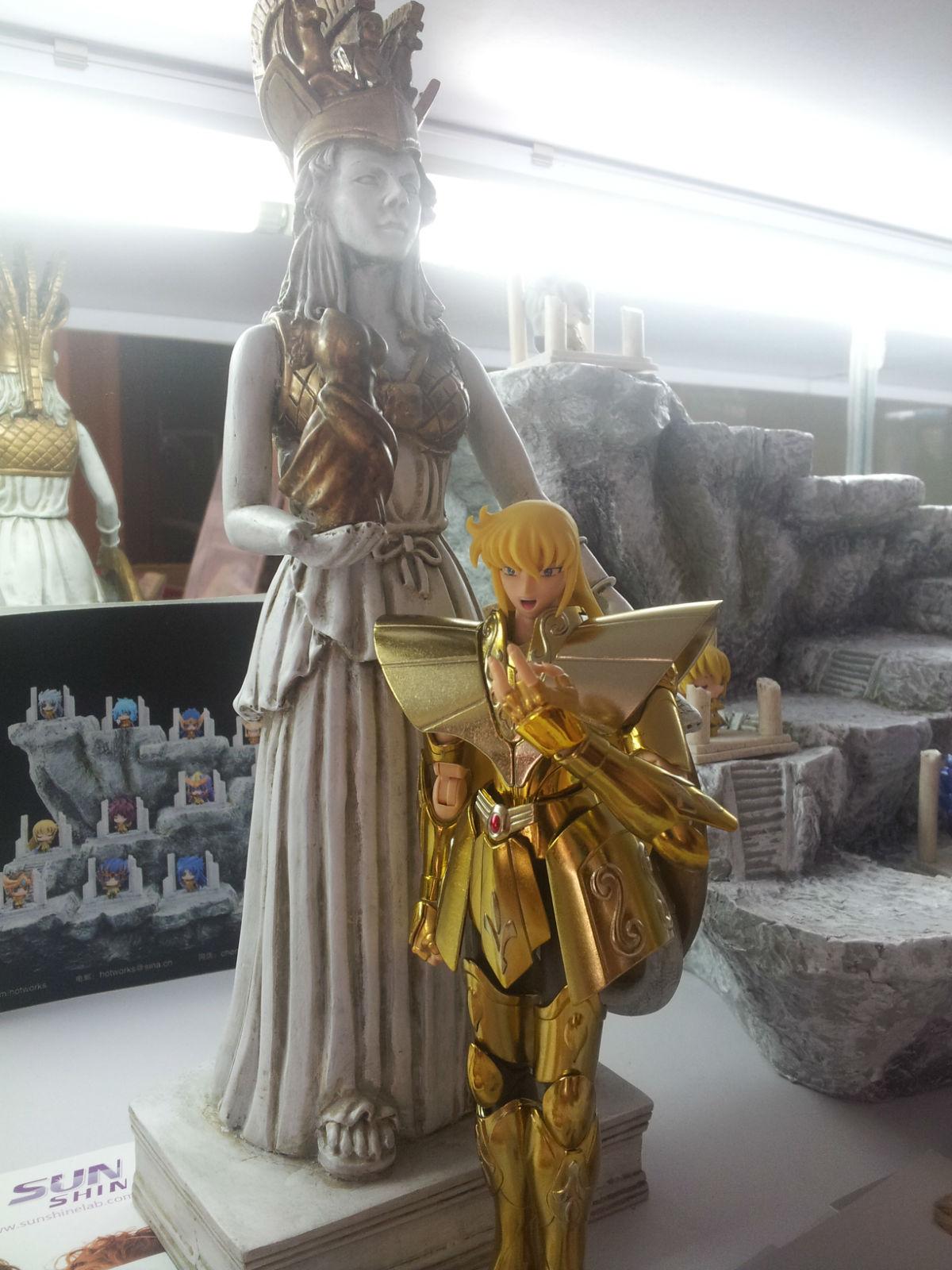 [Ottobre 2012]Saint Cloth Myth EX Virgo Shaka - Pagina 12 Abcswr2z