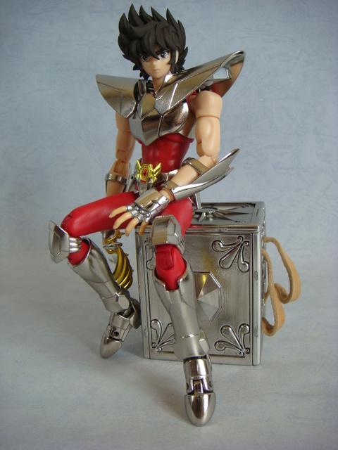 [Giugno 2012]Pegasus Seiya V2 EX - Pagina 28 AarObb9w