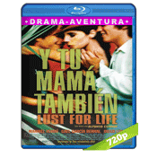 Y Tu Mama Tambien (2001) HD720p Audio Latino 5.1