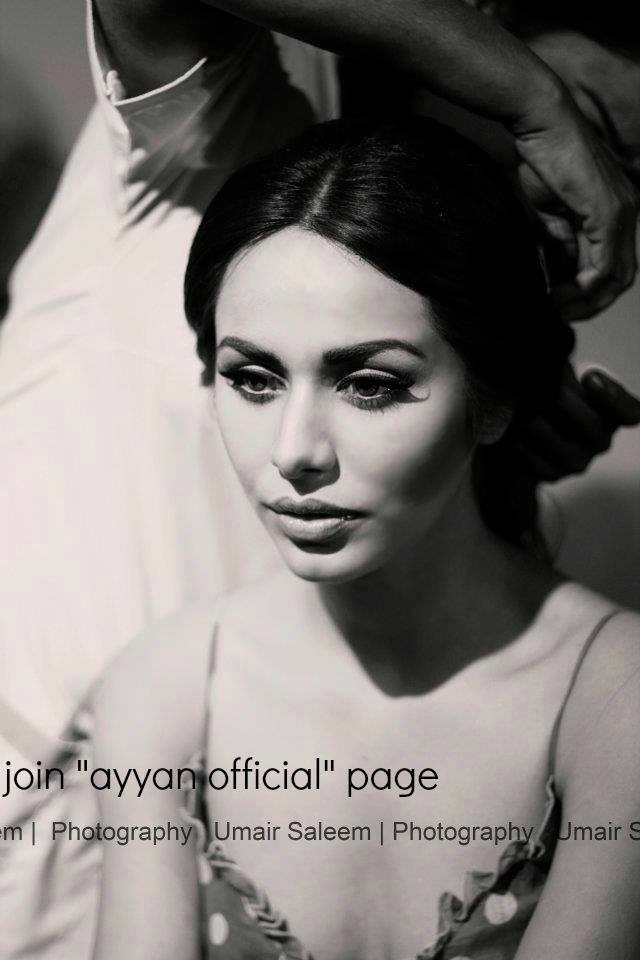 Ayyan - top model of Pakistan - Page 2 AdonzuCF