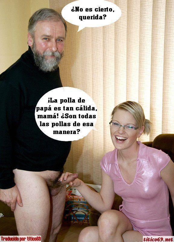 Mujer Sexo Madura Foto Lesbiana 22