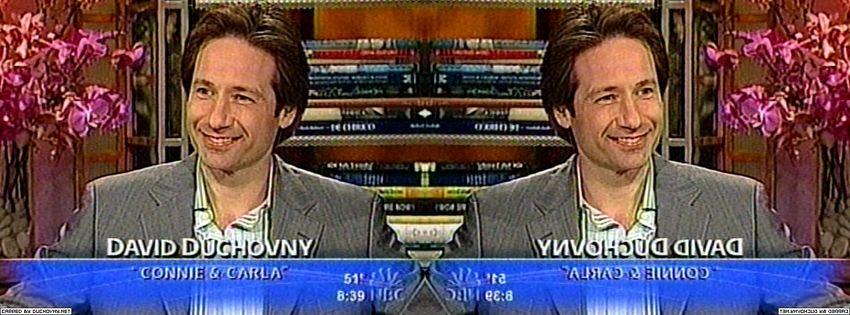 2004 David Letterman  MemdP81s
