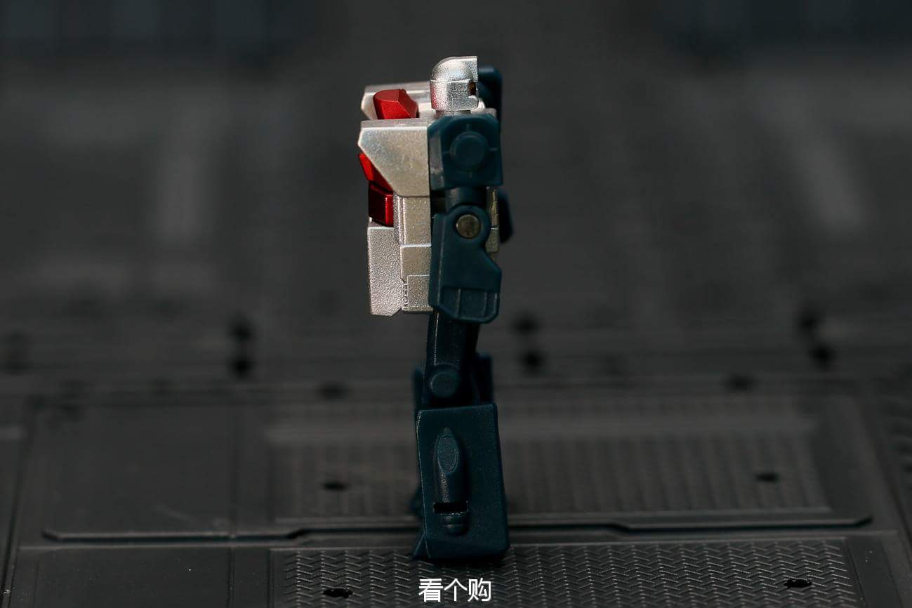 [Fanstoys] Produit Tiers - Jouets FT - aka Headmasters - Page 2 WVmhzQW5