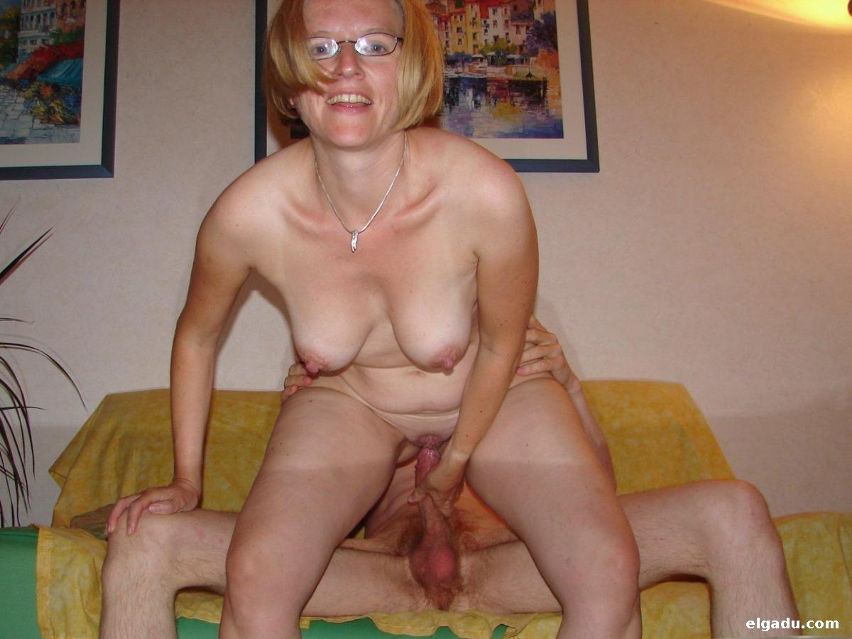 Are hamster mature porn women 2696