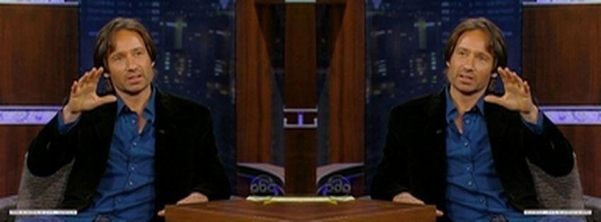 2008 David Letterman  Tv9DFes5