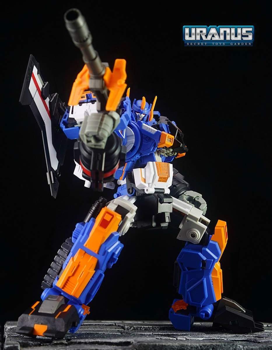 [Fansproject] Produit Tiers - Jouet WB-007 Dai-Z - aka Dai Atlas (Transformers Zone) 5lnDAZjN