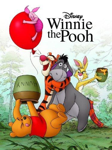 Winnie.the.Pooh.2011.720p.BrRip.X264 تحميل تورنت 2 arabp2p.com
