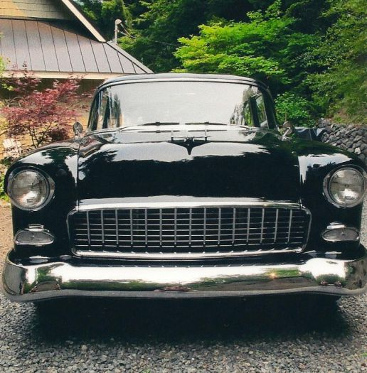 Classic Cars: Old Cars Crossword Puzzle