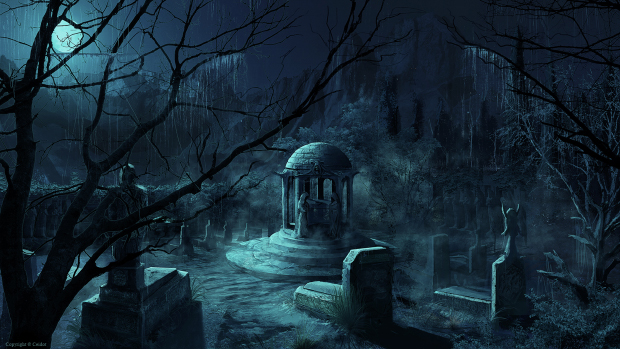 Cementerio de Tenam 5PBHBrMx