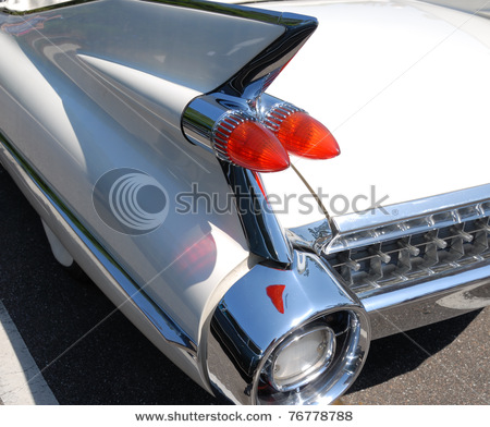 Classic Cars: Andy cohen beverly hills classic cars