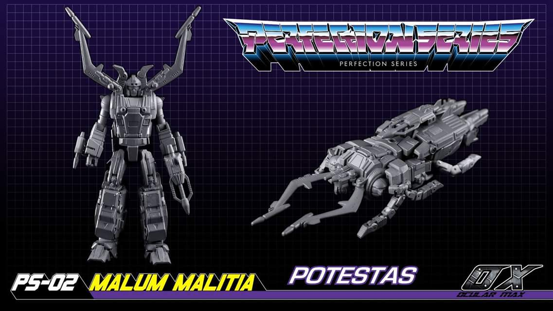 [Mastermind Creations] Produit Tiers - Jouets R-26 Malum Malitia (Potestas, Calcitrant & Inflecto) - aka Insecticons FXtt0Jg4