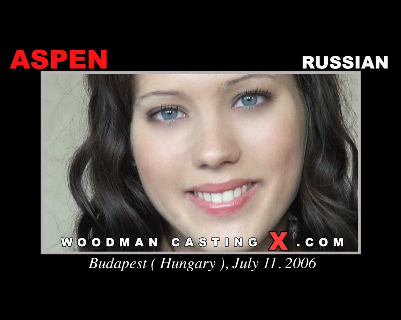 Юлия крючкова порно