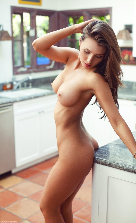 голые красивые девушки фото чтобы подрачить