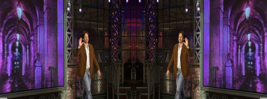 2004 David Letterman  BEs3V4d9